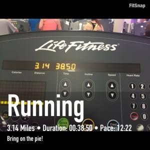 Run4Pie